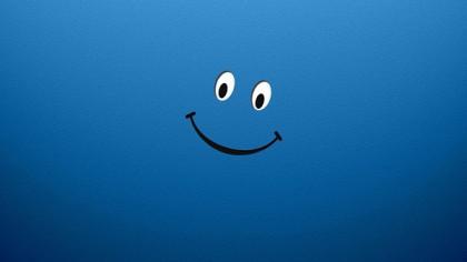 just-happy-1920x1080-wallpaper-vqfnnw
