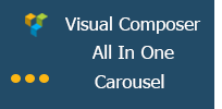 Visual Composer - Woocommerce Grid with Carousel