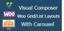 Visual Composer - Pricing Table|Compare Table