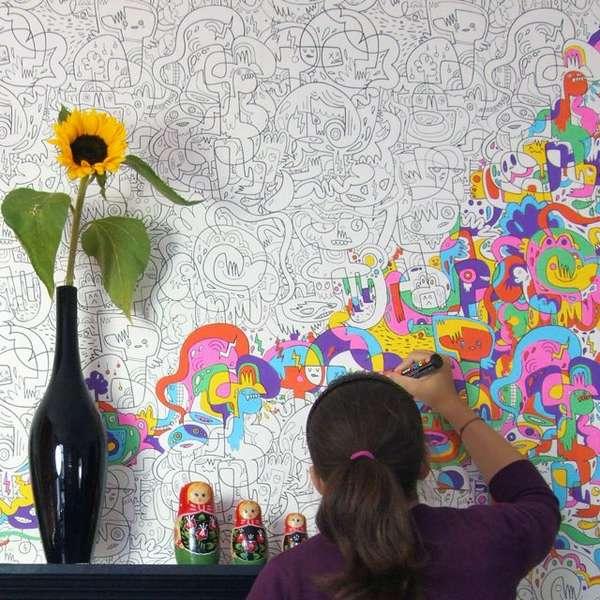 modern-wallpaper-designs