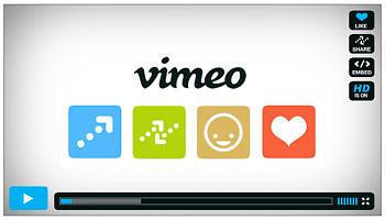 vimeo-intro-image